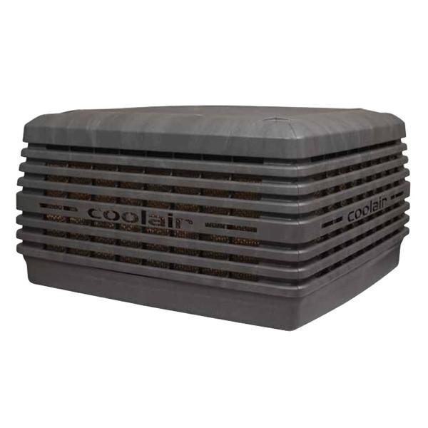 coolair_evaporative_cooler_cpl-_slate-grey_3