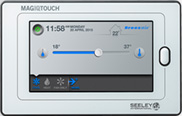 magictouch