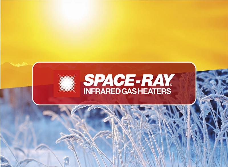 calefaccion-industrial-bajo-consumo-tubo-radiante-gas-spaceray